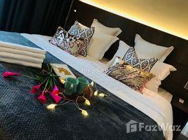 Pahang Bentong Genting Highlands 1 卧室 房产 租