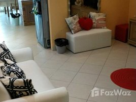 3 Bedrooms Condo for sale in Nong Prue, Pattaya Executive Residence 4