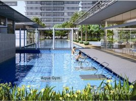 East region Pasir ris town Nv Residences 2 卧室 公寓 售