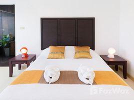 3 Bedrooms Villa for rent in Karon, Phuket Baan St. Tropez
