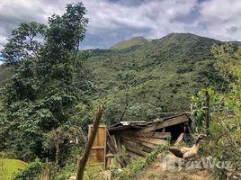 N/A Terreno (Parcela) en venta en Loja, Loja Nice little piece of land, Loja, Loja