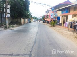 N/A Land for sale in Nirouth, Phnom Penh Other-KH-69577