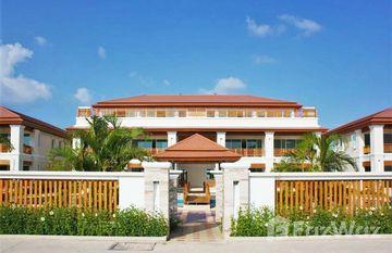 Cherng'Lay Villas and Condominium in Si Sunthon, Phuket