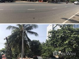 N/A Property for sale in Boeng Kak Ti Muoy, Phnom Penh Other-KH-76127