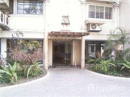n.a. ( 913), गुजरात High End 4bhk Luxurios Flat with Servants quarter में 4 बेडरूम अपार्टमेंट बिक्री के लिए