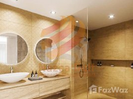 2 Bedrooms Apartment for sale in , Abu Dhabi Al Mahra Residence