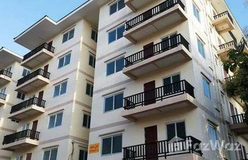 Mya Yi Nandar Housing in မေမြို့, မန္တလေးတိုင်းဒေသကြီး