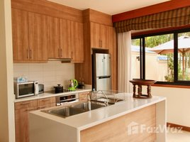 4 Bedrooms Property for rent in Choeng Thale, Phuket Laguna Village Townhome