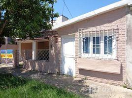 2 Habitaciones Casa en alquiler en , Chaco DEL VALLE ARISTOBULO al 3600, La Liguria - Resistencia, Chaco