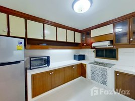 3 Bedrooms Property for rent in Khlong Tan Nuea, Bangkok Acadamia Grand Tower