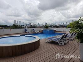 Panama Rio Abajo ANTES DE LLEGAR AL COLEGIO EPISCOPAL SAN CRISTOBAL E-23A 2 卧室 住宅 售