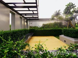 2 Bedrooms Condo for sale in Nong Prue, Pattaya The Senate Residences