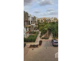 3 غرف النوم شقة للبيع في Sheikh Zayed Compounds, الجيزة Westown