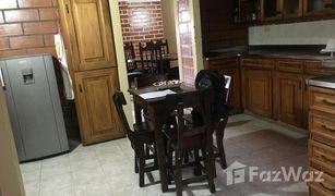 5 Habitaciones Casa en venta en , Antioquia