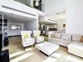 2 Bedrooms Apartment for sale in , Dubai Liberty House