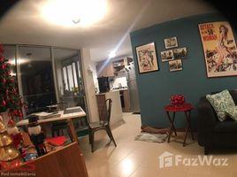 2 Habitaciones Apartamento en venta en , Antioquia STREET 37B SOUTH # 27 17