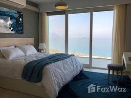 3 غرف النوم فيلا للبيع في , القليوبية IL Monte Galala