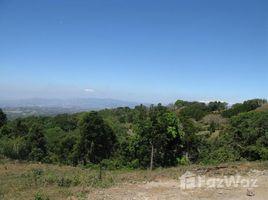 N/A Land for sale in , Heredia Santa Bárbara de Heredia, Santa Barbaraa, Heredia