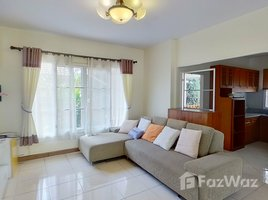 4 Bedrooms Property for sale in Nong Khwai, Chiang Mai Home In Park