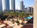 3 Bedrooms Apartment for rent at in Travo, Dubai - U816376