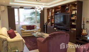 2 Habitaciones Apartamento en venta en Manta, Manabi Lomas de Barbasquillo - Manta