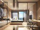 1 Bedroom Condo for sale at in Phra Khanong Nuea, Bangkok - U599062