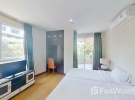 3 Bedrooms Property for rent in Khlong Toei Nuea, Bangkok Sukhumvit City Resort