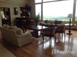 недвижимость, 5 спальни на продажу в , La Pampa Casa - Altos de San Lorenzo en venta