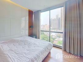 2 Bedrooms Property for sale in Khlong Tan, Bangkok The Address Sukhumvit 28