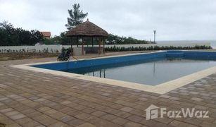 2 Habitaciones Apartamento en venta en Manglaralto, Santa Elena Playa Blanca Condo: Pinch Yourself.... You Really Can Live On The Pacific Ocean!