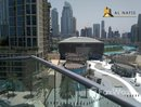 2 Bedrooms Apartment for sale at in The Lofts, Dubai - U761596