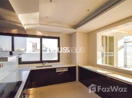 5 Bedrooms Villa for sale in Trevi, Dubai Genuine Re-sale | V3 | Single Row | Corner