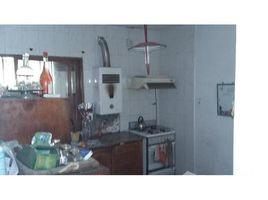 3 Habitaciones Casa en venta en , San Juan Mendoza Norte al 2300, Chimbas I - Chimbas, San Juan