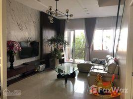 3 Bedrooms House for rent in Hang Trong, Hanoi Cho thuê nhà 1 trệt, 2 lầu - an ninh 24/7 Melosa Garden 3PN, 3WC, đầy đủ nội thất, +66 (0) 2 508 8780