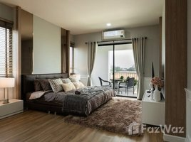 4 Bedrooms House for sale in San Klang, Chiang Mai Graceland