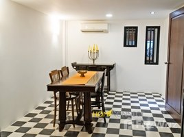 2 Bedrooms Apartment for rent in Srah Chak, Phnom Penh Other-KH-85855