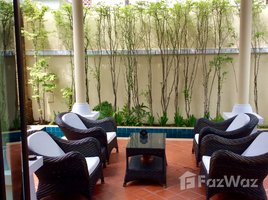 3 Bedrooms Property for sale in Choeng Thale, Phuket Les Palmares Villas