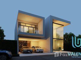 3 Bedrooms Villa for sale in Thep Krasattri, Phuket Valentis Valley Pool Villas