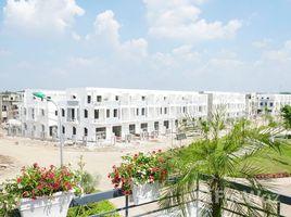 3 Bedrooms House for sale in Tan Mai, Dong Nai MUA NGAY NHÀ PHỐ CHUẨN RESOFT - SỔ HỒNG RIÊNG - LIỀN KỀ KHU DU LỊCH SINH THÁI-CHỈ TRẢ TRƯỚC 479TR