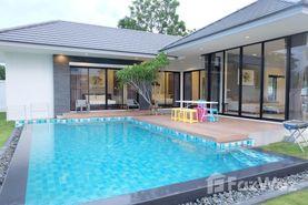 We By SIRIN Real Estate Development in Nong Kae, Prachuap Khiri Khan