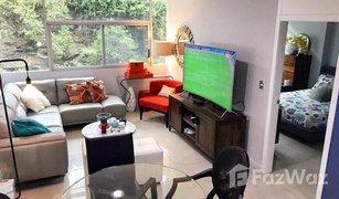 2 Habitaciones Propiedad en venta en Yasuni, Orellana Puerto Santa Ana Unit 2-11: Swanky River Front Condo For Sale