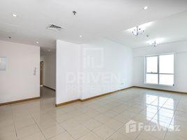3 Bedrooms Apartment for sale in , Dubai Sulafa Tower