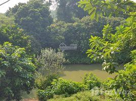 N/A Land for sale in Lam Son, Hoa Binh Chính chủ cần thanh lý 5080m2 đất, tại xã Liên Sơn, Lương Sơn, Hòa Bình