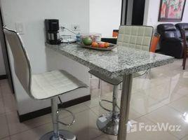 Alajuela Alajuela 2 卧室 住宅 售