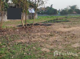 N/A Land for sale in Tha Thong, Phitsanulok 1-2-74 Rai Land in Tha Thong Phitsanulok for Sale