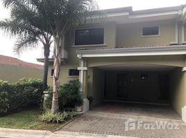 3 Habitaciones Casa en venta en , San José Pozos de Santa Ana