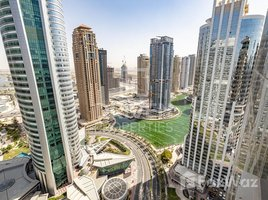 2 chambres Appartement a vendre à Lake Almas East, Dubai Indigo Tower