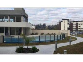 2 Habitaciones Apartamento en venta en , Buenos Aires NORDELTA - NORTH CORAL PLAZA al 100