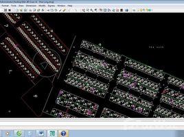 N/A Land for sale in Hoa Long, Bac Ninh Bán lô đường to, làn 1 (22,5 m) giãn dân Xuân Ái Hòa Long, DT 80 m2 sổ đỏ đầy đủ, giá 1.7 tỷ