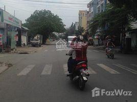 4 Bedrooms House for sale in Tan Tao, Ho Chi Minh City Bán nhà MT đường Số 55, Tân Tạo, Bình Tân, 4 x 16m, 4 tấm, giá 7.2 tỷ, LH +66 (0) 2 508 8780